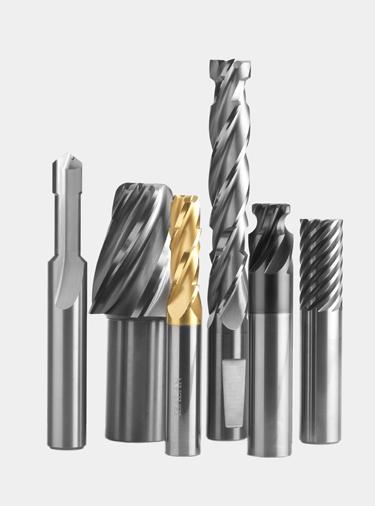 Asesoría técnica para herramientas de corte a medida